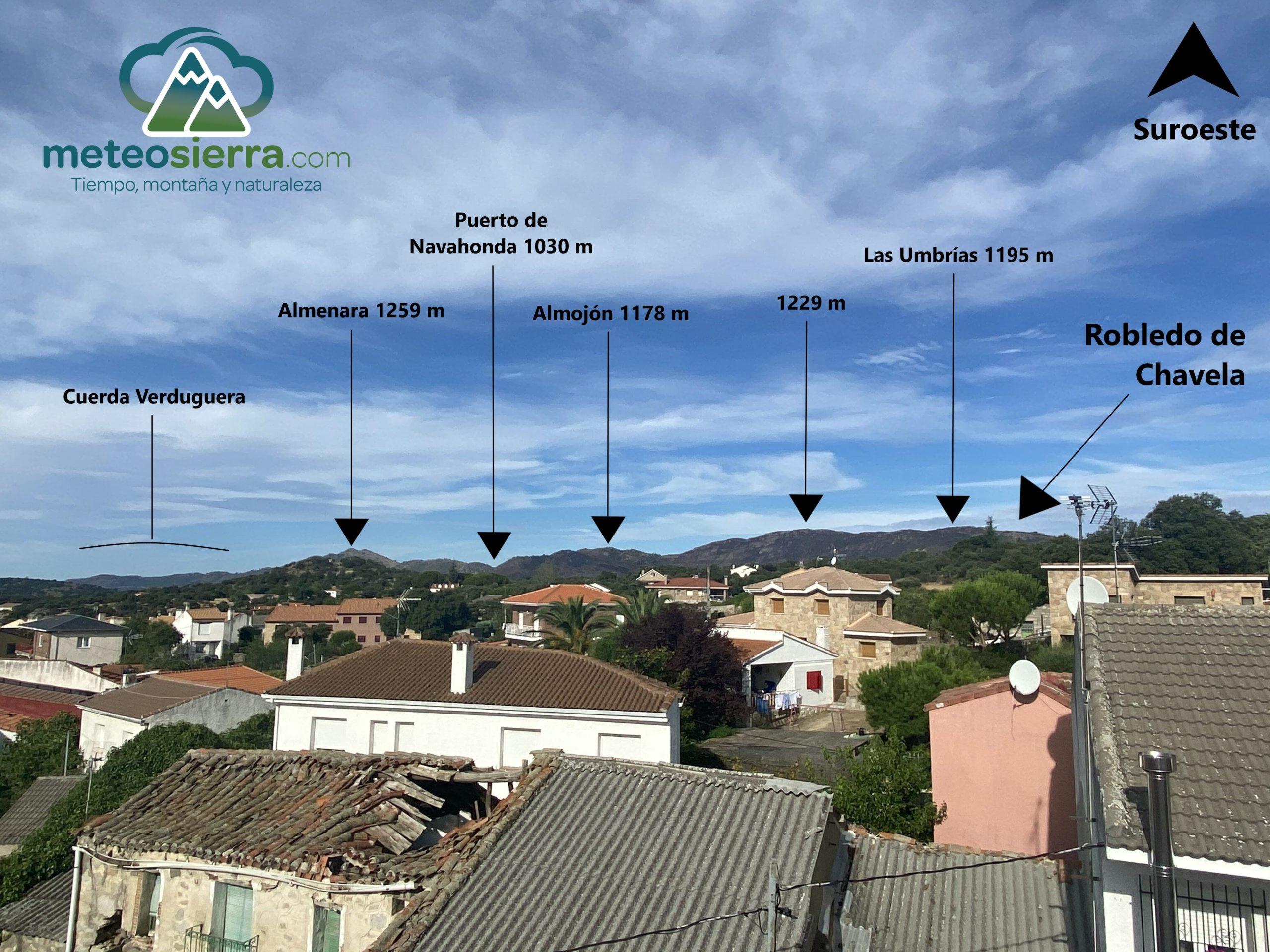 Vistas_desde_Fresnedillas_Almenara