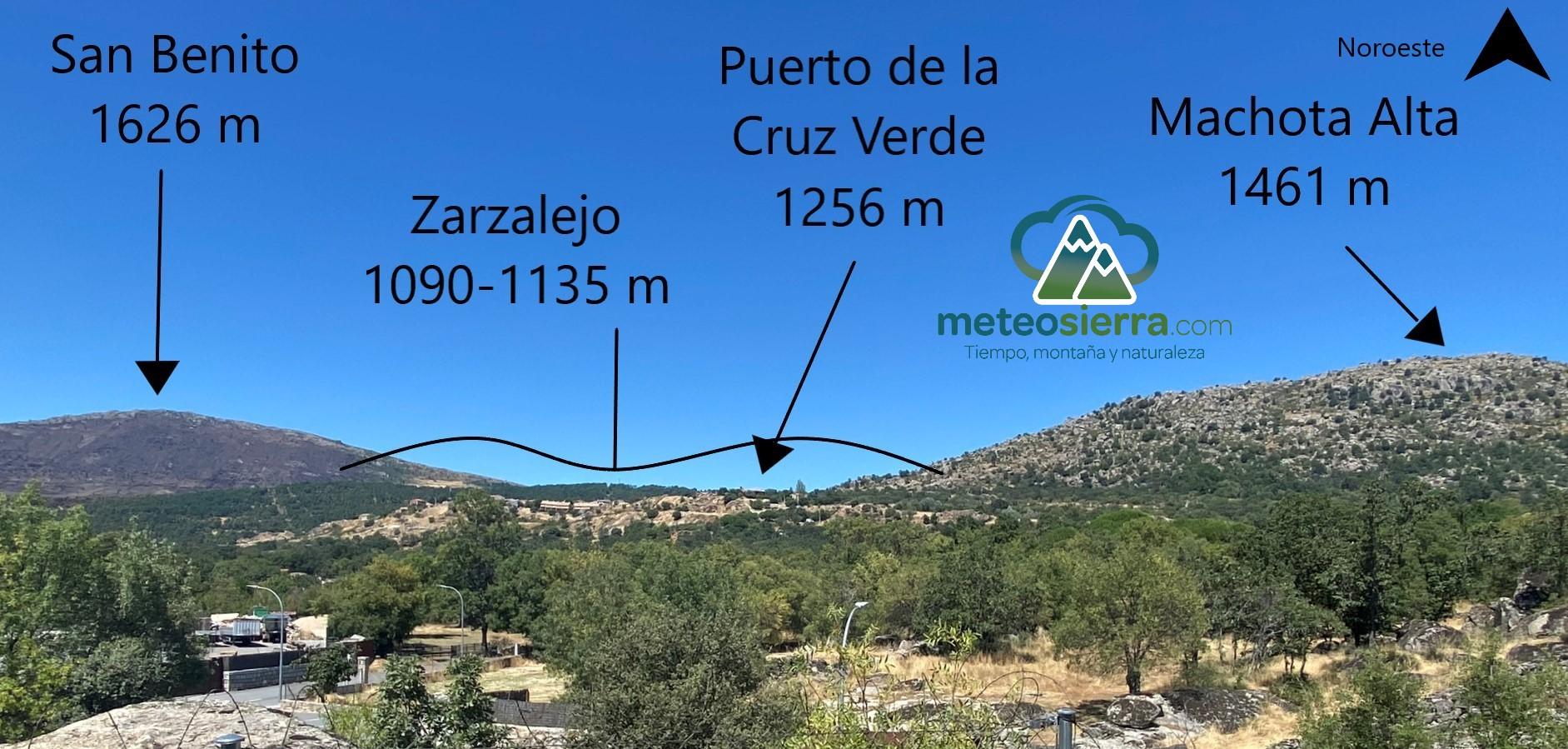 Vistas_desde_Zarzalejo_Estacion