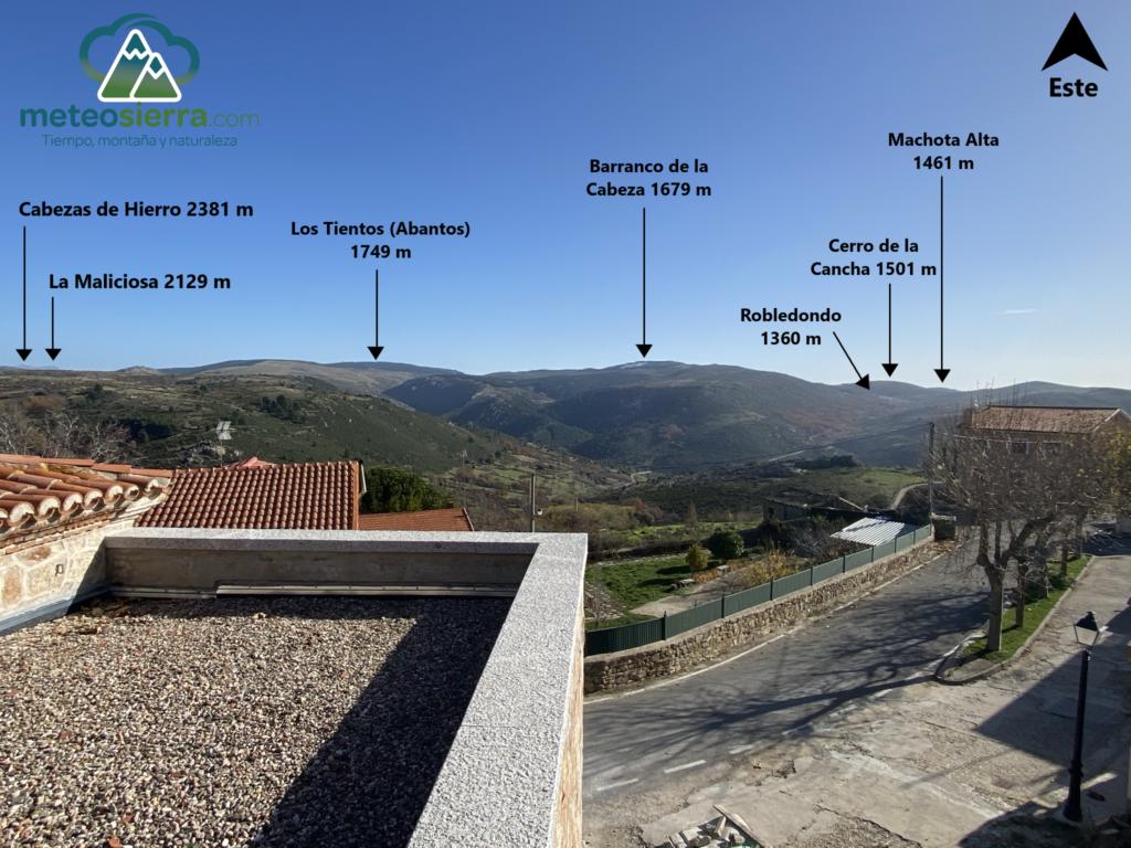 Vistas_desde_Santa_Maria_de_la_Alameda